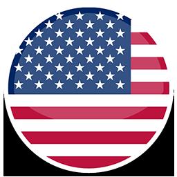 USA Chapter