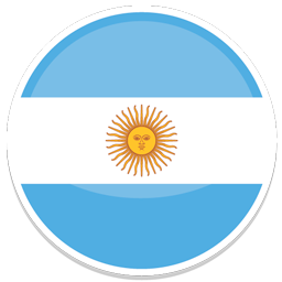 Argentina Chapter