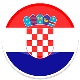 Croatia Chapter