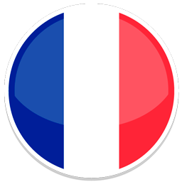 France Chapter