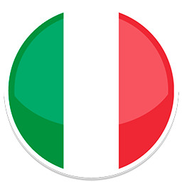 Italy Chapter