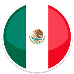 Mexico Chapter