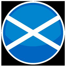 Scotland Chapter