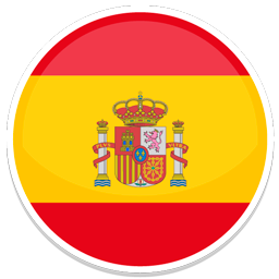 Spain Chapter