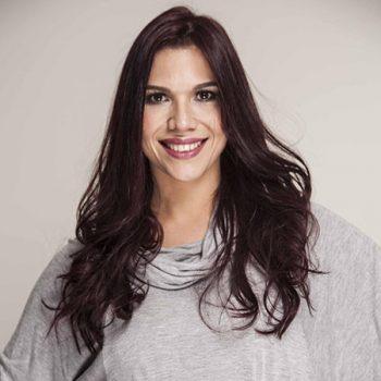 Tatiana Bijani - Executive Director