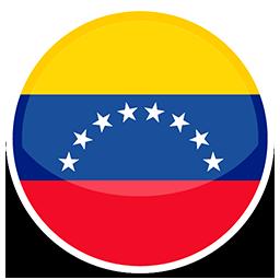 Venezuela Chapter